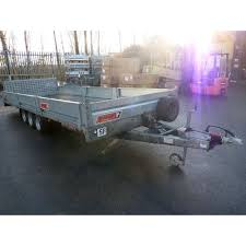 Brian James Cargo Flatbed Trailer With Drop Sides And Loading Ramps 70 Wide Motorcycle Ramp 9 Steps With Pictures Product Review Champs Atv Illustrated Loadall Customer F350 Long Bed Loading Amazoncom 1000 Lb Pound Steel Metal Ramps 6x9 Set Of 2 Mobile Kaina 7 500 Registracijos Metai 2018 Princess Auto Discount Rakuten Full Width Trifold Alinum 144 Big Boy Ii Folding Extreme Max Dirt Bike Events Cheap Truck Find Deals On