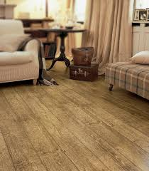 Swiftlock Laminate Flooring Antique Oak by Best Antique Oak Laminate Flooring Contemporary Flooring U0026 Area
