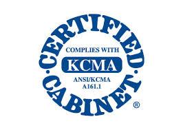 kitchen cabinet manufacturers association updates standards
