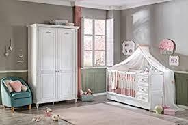 suchergebnis auf de für babyzimmer komplettset