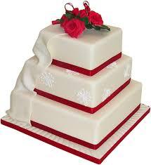 Wedding Cake PNG Pic