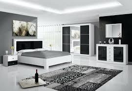 chambre adulte luxe chambre design ado atourdissant chambre design blanche galerie et