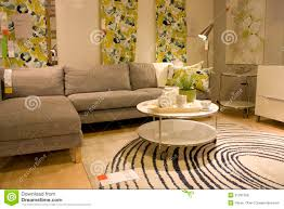 100 Seattle Modern Furniture Stores Living Room Store Editorial Stock Photo