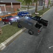 100 Low Rider Truck Lifted S Rider Comeback 2 Home Facebook