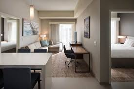 hotel suites extended stay residence inn by marriott