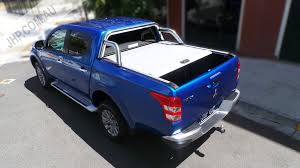 JHP Mountain Top Roll Lid / Roller Ute Lid | JHP Isuzu Truck Lids And Pickup Tonneau Covers Delta Champion Single Lid Box 1232000 Do It Best Lazer Sport Utility Cover Lund 60 In Mid Size Alinum Double Cross Bed Box79250pb Zdog Rf51000 Flush Mount Tool Sportwrap Undcover Lux Trux Unlimited Fiberglass For What Type Of Is Me Mitsubishi Triton Hard Mq Ute Options Dual Cab Jhp