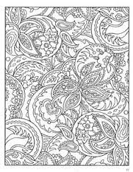 Coloring Books For Adults Do They Relieve Stress