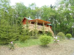 100 Log Cabins Switzerland Little Cabin For Romance And Soul Shine Spruce Pine