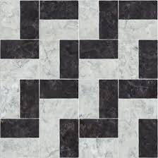 High Resolution Marble Tiles By Hhh316