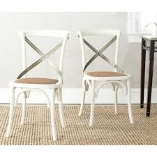 Dining Chairs Natural Wood Cheap Chiavari Eleanor Double X Back ... Affordable Ding Chairs The Twisted Horn Home Ding Room In Buy Federico Velvet Chair Decorelo Wwwderelocouk Fniture Unbelievable Cool Seagrass With Entrancing Wooden Online India At Cheap Cheap Australia Cushion Outdoor Patio Home Depot Best Kitchen For Oak Antique White Table Interesting 70 Off Restoration Hdware Cream Discount Room Amazoncom Christopher Knight 299537 Hayden Fabric Colibroxset Of 4 Pu Leather Steel Frame Chairs Melbourne 100 Products Graysonline