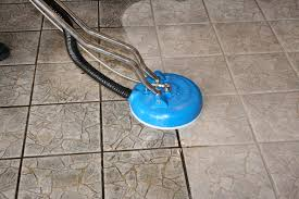 commercial tile floor cleaning machines gallery tile flooring