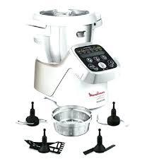cuisine moulinex moulinex hf800 companion cuisine cuisine moulinex