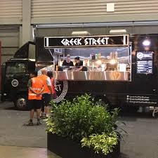 Greek Street Food Truck – Food Trucks United El Capo Food Truck Advanced Airbrush Surely Sarah Brisbane Good Wine Show Goodness Fork On The Road Festival Alaide Moofree Burgers Instagram Lists Feedolist Heaven Welcome To Bowen Hills Now Open Threads Charkorbbq Kraut N About Trucks New In Town Concrete Playground 4th Annual Fathers Day Boaters Beers Celebration Newstead House Collective The Guide Downey Park
