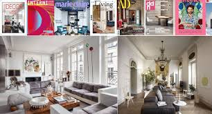100 Best Magazines For Interior Design Top Italian And S To Read Now