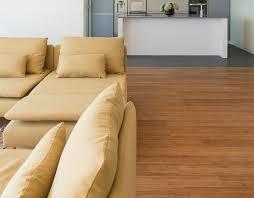Moso Bamboo Flooring Cleaning by Moso Bamboo Bamboo Flooring Beams Panels Veneer And Decking