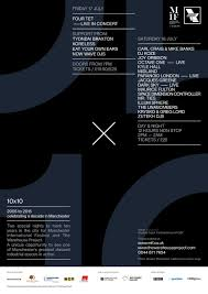 100 Ra Warehouse Project RA 10x10 Day Night 12 Hrs 10 Yrs Of MIF WHP At Mayfield