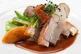 isle of cuisine lake isle rutland menus reviews and offers by go dine