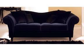 housse de canapé chesterfield incroyable housse fauteuil pas cher 6 canape chesterfield velours