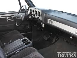 Cctp-1304-03-o-1984-chevrolet-silverado-brushed-aluminum-trim-kit ... My 1984 White Chevrolet Stepside Youtube Chevy Silverado 62 Diesel Truck Interior Shareofferco K30 The Toy Shed Trucks Big Red C10 T01 Chevrolet C1500 Show Truck 40k In Store 500 Hp No C30 Camper Special Tow 53l Swapped 84 Pickup Stolen In Alabama Lsx Magazine Vintage Searcy Ar K10 4x4 Frame Off Restored 355ci Ac For Sale Chevy Short Bed 1 Ton 4x4 Lifted Lift Gmc Monster Truck Mud Rock