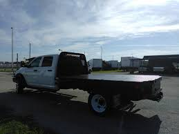 DODGE FLATBED TRUCK FOR SALE | #1300 Flatbed Trucks For Sale At Big Truck And Equipment Sales China Wheeler Cargo For Photos Pictures 46 Cute Ford In Texas Autostrach Used 2011 Kenworth T800 Flatbed Truck For Sale In Ms 6820 2015 Dodge Ram 4500 Auction Or Lease Lima Oh Rentals Dels Used Uk 1977 Mack R685st Tandem Axle Sale By Arthur Trovei N Trailer Magazine Freightliner Trucks Mn