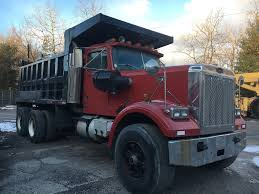 Dump Trucks | View All Dump Trucks For Sale | Truck Buyers Guide Toyota Truck Dealership Rochester Nh New Used Sales 2018 Mack Lr613 Cab Chassis For Sale 540884 Brooks Chevrolet In Colebrook Lancaster Alternative Gu713 521070 The 25 Best Heavy Trucks Sale Ideas On Pinterest San Unique Ford Forums Canada 7th And Pattison Trucks For In Nh My Lifted Ideas And North Conway Trendy Silverado At Yamaha Road Star S