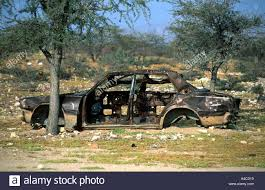 Car Wreck In Desert Landscape Namibia 2000 Stock Photo: 314649 - Alamy Semi Carrying Pigs Rolls In Gorge St George News Settlement Reached Johnson Valley California 200 Race That Killed Ratr 2017 Snore Rage At The River Carnage And Crashes Reel Off Road 2 Adults Babies Die Southern Desert Crash I5 Freeway Highway Stock Photos Images Drunk Driver Causes Multi Vehicle Crash On Mojave Drive Victor Desert Racing 2003 Youtube La County Set To Build First New 25 Years Ktla Wreck 66 Alamy American Car Wrecks