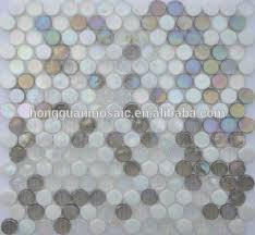 Geometric Floor Patterns Mosaic Pattern Decorative Tile Terrace