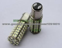1157 led brake light bulb application acura tsx china acura