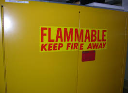 cabinet new used liquid flammable fire safety cabinets beautiful
