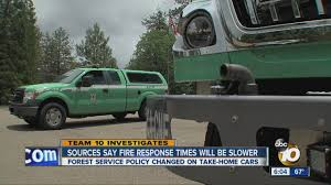US Forest Service Changes Policy On Take-home Vehicles For Their ... Used Bucket Truck For Sale 92 Gmc Topkick With 55 Boom Dual 4x4 Puddle Jumper Or Regular Tires Youtube Used Forestry Bucket Trucks For Sale At Ebay Best Truck Resource Aerial Lifts Boom Cranes Digger Us Forest Service Tribute Shop For Only 450 Myrideismecom Chip Dump 1992 Intertional 4900 1753 Iowa Dnr Fire In The State Fair Parade Apparatus Central Sasgrapple Grapple Saleforestry Body Upfits On Your Cab Chassis Royal Equipment Chinamade Used North Korea To Show Submarine