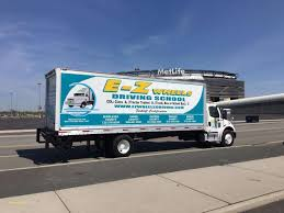 Cdl Truck Driver Job Description With E Z Wheels Driving School In ... 50 Cdl Driving Course Layout Vr7o Agelseyesblogcom Cdl Traing Archives Drive For Prime 51820036 Truck School Asheville Nc Or Progressive Student Reviews 2017 Truckdomeus Spirit Spiritcdl On Pinterest Driver Job Description With E Z Wheels In Idahocdltrainglogo Isuzu Ecomax Schools Nc Used 2013 Isuzu Npr Eco Is 34 Weeks Of Enough Roadmaster Welcome To Xpress In Indianapolis Programs At United States