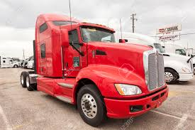 DALLAS, USA - APR 9: New Kenworth T680 High-roof Sleeper Semitrailer ... Home Page Dfw Cars Auto Dealership In Dallas Texas New 2019 Toyota Tundra Sr5 57l V8 Wffv Special Edition Tx Ford F150 Truck Dealership Youtube Dallas Usa Apr 9 Freightliner Flatbed Trucks At The Company Builds Jeeps Trucks That Will Destroy Every Other Kenworth T680 Highroof Sleeper Semitrailer Mckinney Buick Gmc Used Cars Plano Commercial Dealer Sales Idlease Leasing Tow For Sale Wreckers Sam Packs Five Star Of Inventory Photos Videos Features