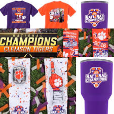 Use Coupon Code CHAMPS To Save 20% Off... - Clemson Tigers 365 ... Rt Sports Coupon Code Maya Restaurant Coupons Wp Engine Coupon Code 20 Off First Customer Discount 2019 App Page Champs Sports Dr Jays June 2018 Method Soap Yoshinoya November Pinkberry Snapfish Uk Mermaid Janie And Jack Printable August Marks Work Wearhouse Next Chapter For The Nike Lebron 16 Facebook 25 Jersey Promo Codes Wethriftcom Codes Our Current Discount Net World Tshop Promo August