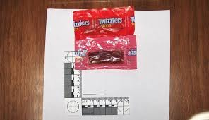 Snopes Drugged Halloween Candy by Families Report Children Find Sewing Needles Inside Halloween