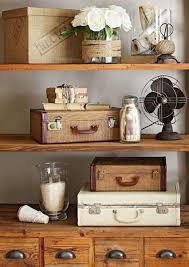 retro deko vintage deko ideen für das zuhause