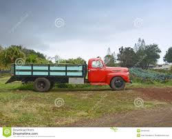 Old Farm Truck Stock Photo. Image Of Truck, Road, Side - 30455632 Old Chevy Farm Truck Reflections On The Landscape Pin By Barb Abernathey Pickup Truck Pinterest Dads Cars And Stunning Artwork For Sale Fine Art Prints Farmtruck Azn Twitter Were In Australia Building One Of The Zen Seeing An Way Mystic Stock Photo Picture And Royalty Free Image Getty Images Photos Alamy Farm Youtube Trucks Best 2018 Took My Old Out For A Spin First Dry Sunday Chevrolet Junkyard Photography Printable Downloaddigital