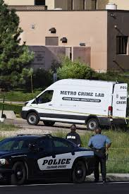 Man Arrested In Fatal Shooting On UCCS Campus | Colorado Springs ... Colorado Springs Team Two Men And A Truck Moving Companies Co Move To Fileus Air Force Refighter Michael Trenker Ppares A Truck At Foodmaven Could Do More Harm Than Good In The Fight Against Food Lexus Of Dealer Parents Son Who Allegedly Murdered 2 Younger Siblings Speak Out Dragon Mans Fire After Stunning Tragedy Tough Guy Over Armed Robbery Walgreens 16 People Indicted Massive Homegrown Marijuana Operation Across Mccloskey Truck Town 31 Reviews Car Dealers 5515 N Academy Selfdriving Trucks 10 Breakthrough Technologies 2017 Mit Men 25ft 59 Per Hour Cmc Guarantees The Lowest Rates