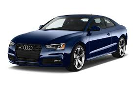 Audi Cars Convertible Coupe Hatchback Sedan SUV Crossover
