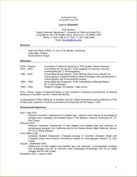 Resume Sample Graduate Student Business Proposal New Rhsraddme Job College Good Rhcom Cv Examples For