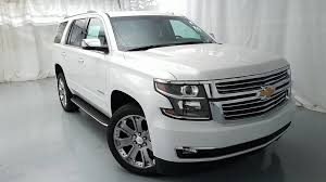 Tahoe Vehicles For Sale In Hammond, LA | Ross Downing Chevrolet 2014 Chevrolet Tahoe For Sale In Edmton Bill Marsh Gaylord Vehicles Mi 49735 2017 4wd Test Review Car And Driver 2019 Fullsize Suv Avail As 7 Or 8 Seater Enterprise Sales Certified Used Cars Sale Dealership For Aiken Recyclercom 2012 Police Item J4012 Sold August Bumps Up The Tahoes Horsepower With Rst Special Edition New 2018 Premier Stock38133 Summit White 2011 Ltz Stock 121065 Near Marietta Ga Barbera Has Available You Houma 2010 4x4 Diamond Tricoat 105687 Jax