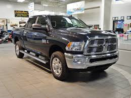 Shop Our Ram Top 10 Deals For The Month Of February | Tubbs Brothers Dodge Trucks Incentives Best Truck 2018 Capital Chrysler Jeep Ram Garner Nc New Celebrate Ram Month At Blog Detail Shop Our Top 10 Deals For The Of February Tubbs Brothers Rebates On 2017 Charger Lexington 3500 Dealer S Retro Epic Games Adventure Richardson March Sales Fseries Dominates Titan Gains Photo When Is Image Kusaboshicom 2019 1500 Production Fixes Costly For Fca
