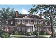 House Plan 3323 Luxury Plan 11 110 Square Feet 4
