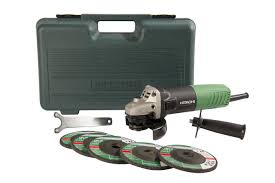 Skil Tile Saw 3550 02 by Best Tile Saw Tools Critic
