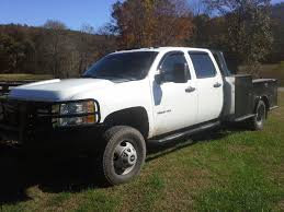 100 Sell My Truck Today Trux Waynesboro Tn