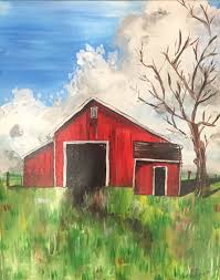 Country Barn - The Painters Lounge - Best Paint And Wine, Paint ... Ibc Heritage Barns Of Indiana Pating Project Barn By The Road Paint With Kevin Hill Landscape In Oils Youtube Collection 8 Red Barn Pating Print For Sale Rebecca Johnson Painter Sculptor Barns Pangctructions Original Art Patings Dlypainterscom Carol Schiff Daily Pating Studio Landscape Small Grand Teton Original Oil Wyoming Tetons Kristen Jsen Abstract Figurative Mixed Media Saatchi Art Evernus Williams Big Oil Alabama Artist Gina Brown