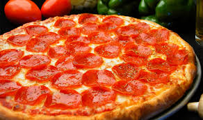 Hungry For Pizza? Today Is National Pepperoni Pizza Day! Here Are ... Coupons Pizza Guys Ritz Crackers Hungry For Today Is National Pepperoni Pizza Day Here Are Guys Pizzaguys Twitter Coupon Guy Aliexpress Coupon Code 2018 Pasta Wings Salads Owensboro Ky By The Guy Dominos Vs Hut Crowning Fastfood King First We Wise In Columbia Mo Jpjc Enterprises Guys Pizza Cleveland Oh Local August 2019 Delivery Promotions 2 22 With Free Sides Singapore Flyers Codes Coupon Coupons Late Deals Richmond Rosatis
