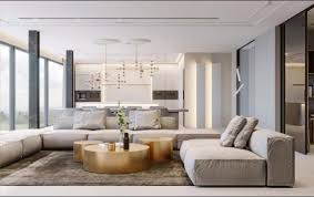 104 Luxurious Living Rooms Luxury For Android Apk Download