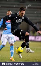 100 Mannini Daniele Siena FEBRUARY 9 2012 Football