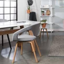 moderne stühle kaufen bei reuter