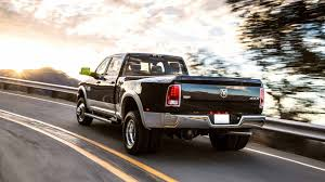New 2018 Ram 3500 For Sale Near Springfield, MO; Lebanon, MO | Lease ... Truck Accsories Utility Home Springfield Trailers Cargo Trailers And Utility Trailer Bak Industries Competitors Revenue Employees Owler Company Custom Car Rms Automotive 2018 Ram Model Lineup Corwin Cdjr Mo Undcovamericas 1 Selling Hard Covers New 2019 Ram 1500 For Sale Near Lebanon Lease Tonneau Bed Offroad Accsorieshigher Standard Off Road Are Westin Nissan Titan